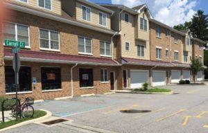 Newark Delaware apartments