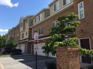 Newark Delaware apartments